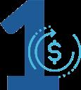 icono1 tab2 inversionista